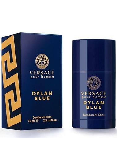 Versace  Dylan Blue Stick 75Gr Erkek  Renksiz
